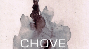 chove-chuvajpg