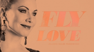 fly-love