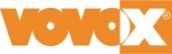 vovox_logo_orange